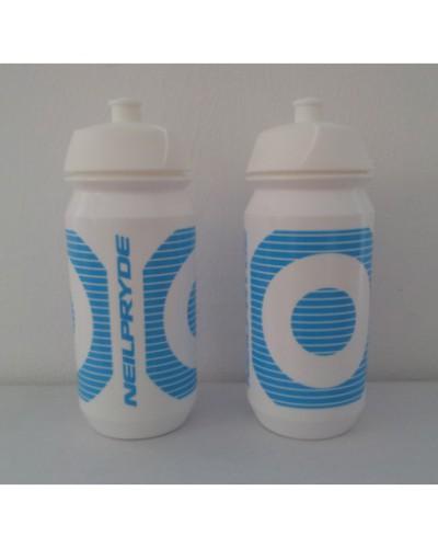 Neil Pryde Water Bottle 0,5l