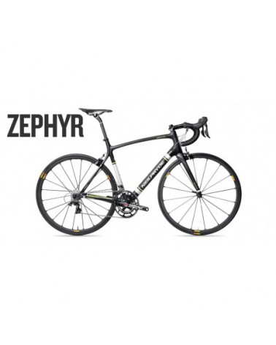 NeilPryde Zephyr, small,...