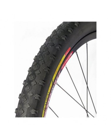 NoTubes - The Raven Tire...