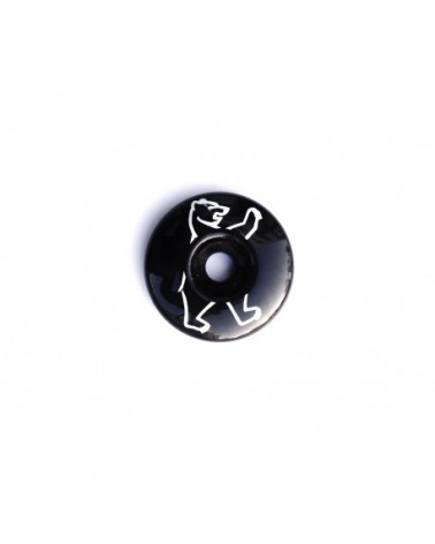 KONSTRUCTIVE Carbon Headset spacers, 3 mm