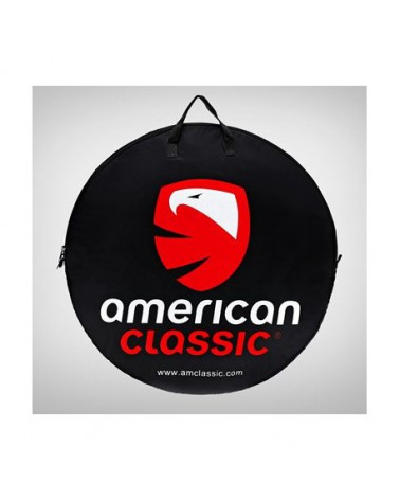 American Classic...