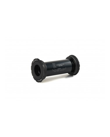 Konstructive-TwistFit-Adapter-BottomBracket-PF86-92-to-24mm-22mm-Axle