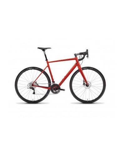 Santa Cruz Stigmata C Rival Bike