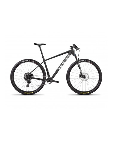 Santa Cruz Highball 29 C R1x