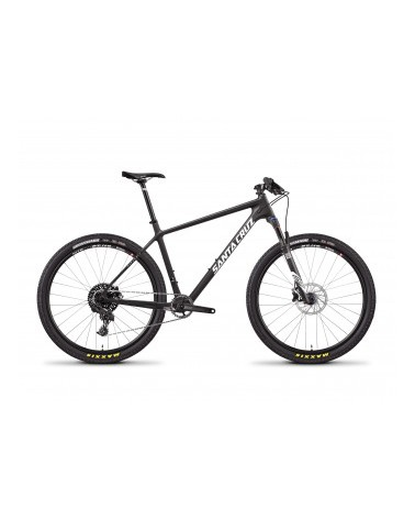 Santa Cruz Highball 27,5 C R1x