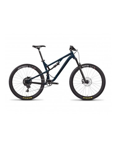 Santa Cruz 5010 Alloy D Bike
