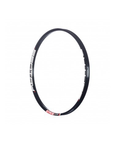 NoTubes Flow Wheelset