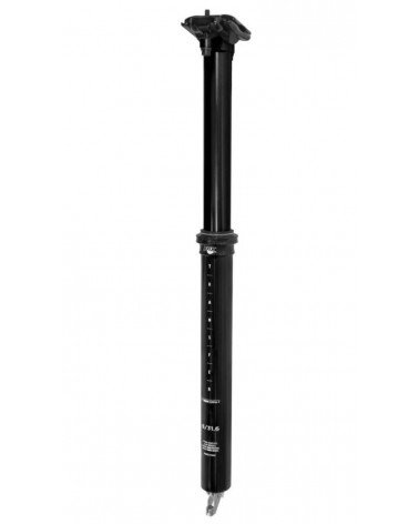 Fox Transfer Performance Dropper Seatpost for internal cable routing