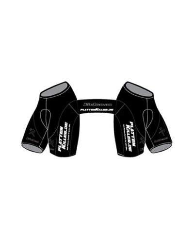 RiderRacer Team Shorts...