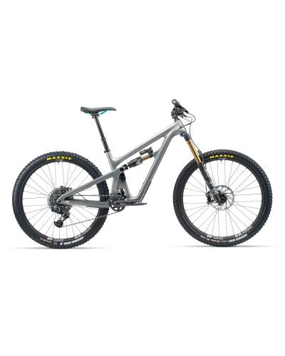 Yeti SB 150