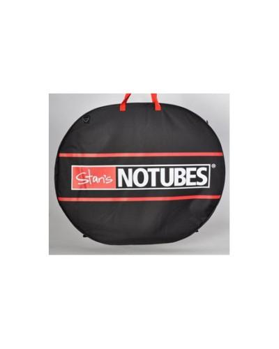 NoTubes Wheel Bag