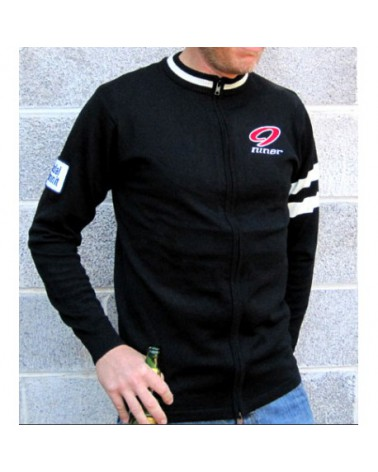 NINER Merino Wool Sweater,...