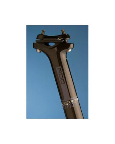 NINER Seatpost Carbon RDO...