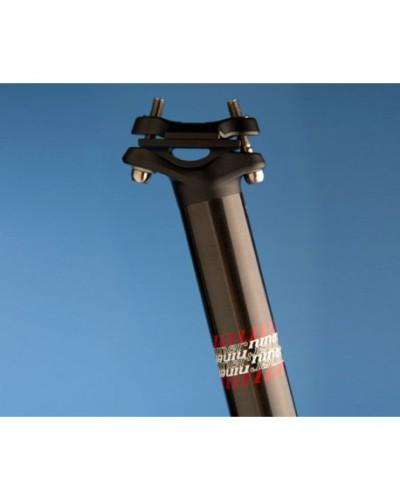 NINER Seatpost Carbon...